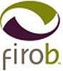FiroB logo