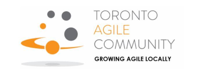 Toronto Agile