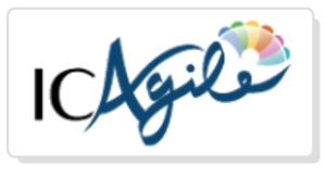 ICAgile