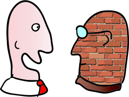 talk_to_wall