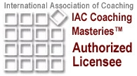 IAC Authorized