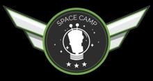 VideoSpaceCamp