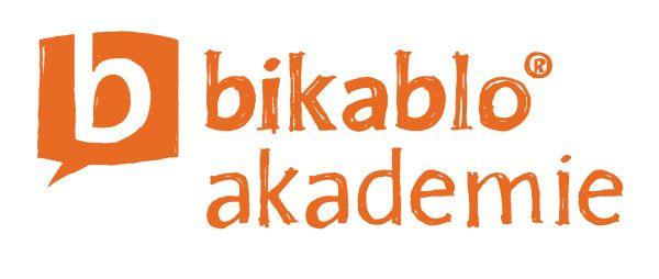 bikablo logo