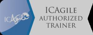 icAgileAuthTrainerICAT