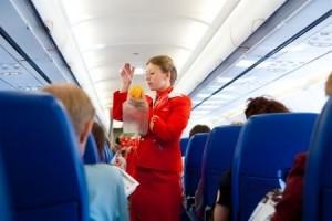 Airplane Oxygen 11848773_s