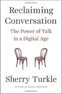 Turkle Book Cover